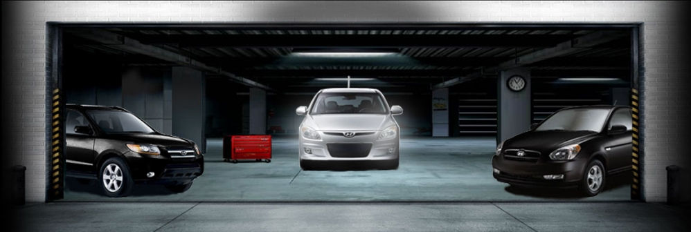 Unichip | Vehicle ECU tuning and remapping, Performance chip