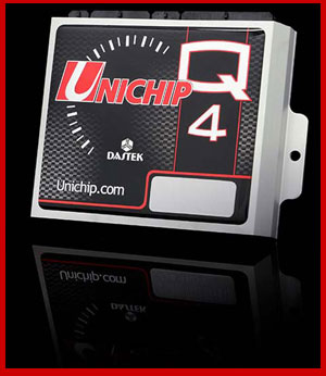 Unichip q4 chip tuning unichip unichip q4 asfbconference2016 Image collections