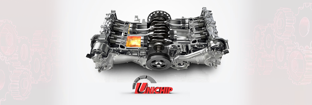 vehicle-chip-tuning-can-create-balance-Unichip_South-Africa