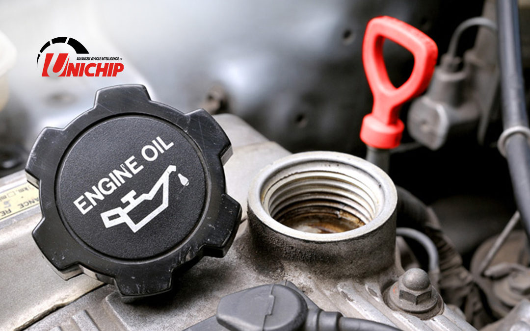 Oil Change – How Often Should I Change My Car's Oil?